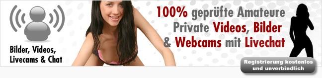 Private4.com - jetzt kostenlos anmelden!