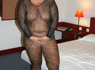 ...erotische Bilderserie in schwarzem Catsuit. Diese gebrauchten Dessous kannst du kaufen. Mail genügt. ------------------------------------------------ ... series of erotic pictures in a black catsuit. These you can buy used underwear. Mail will suffice.