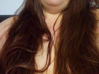 Sexy Vorgeschmack