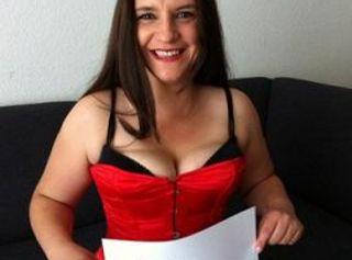 Profilbild von Jenny-Extrem