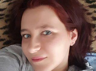 Profilfoto von Hotmama86