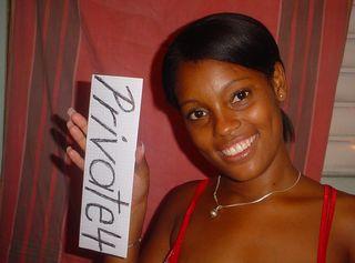Profilbild von annacarina