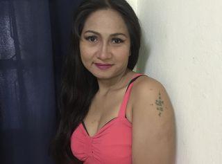 Profilbild von Ant-girl