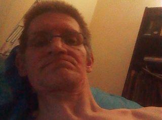 Profilbild von andreasszekielda