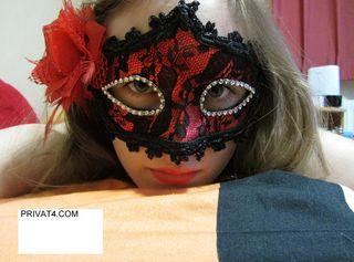Profilfoto von SecretDevil