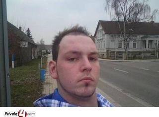 Profilbild von derspasstourist