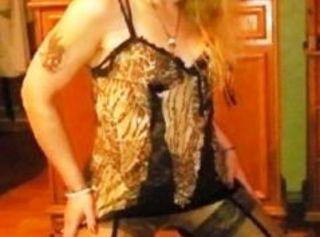 Profilfoto von Daniela69