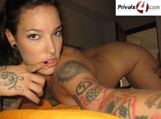 Profilbild von Silvia-Rubi