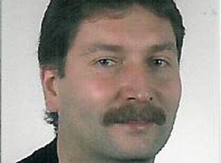 Profilfoto von Klaus1967