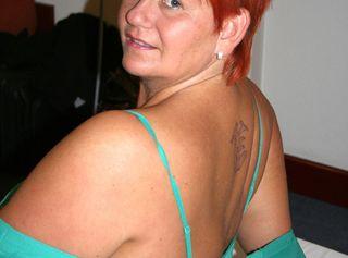 Profilfoto von annadevot
