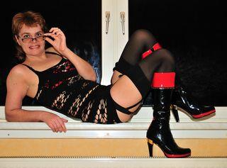 Amalia1554 aus Deutschland