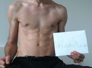 Profilbild von hotboymarko