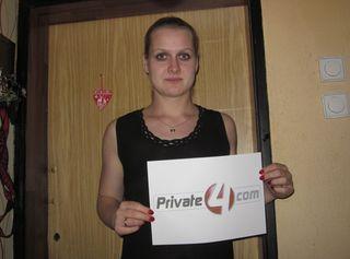Profilfoto von geilelisa23