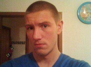 Profilbild von GeilerJay