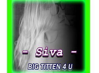 Profilfoto von SivaMaus95D