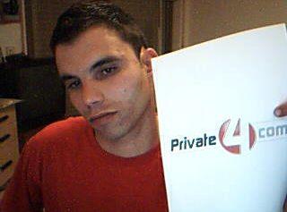 Profilbild von maydayboy05