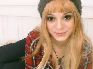 Profilfoto von Steffi4U