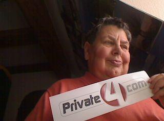 Profilbild von fee13