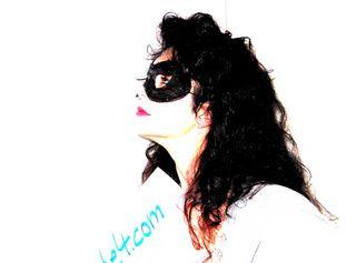 Profilbild von MistressMonique
