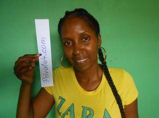 Profilbild von MarieLuisa