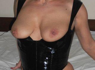 Profilfoto von Heels-Lady-Deluxe