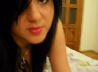 Hello everybody I am a very hot girl, ready for play anytime, anywhere. I love kind, polite and horny men.