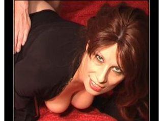 Profilbild von Sexy-Porn-Bitch