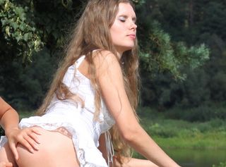 Profilfoto von SexyNaty