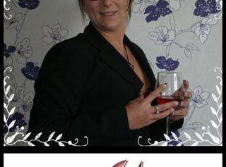 Profilbild von Glueckselfe