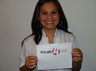 Profilbild von latinageil