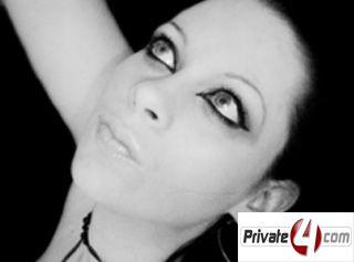 Profilbild von Rubinaa