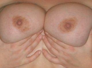 Profilbild von Spermafotze