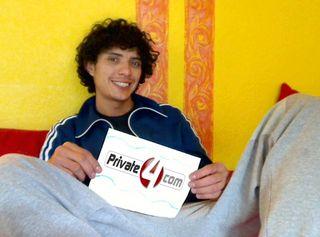 Profilfoto von LatinoboyXL