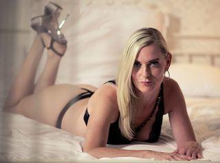 Profilbild von DirtyTina