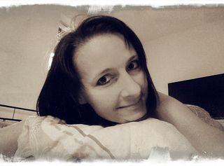 Profilbild von Newrose73