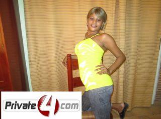 Profilfoto von schokosexy
