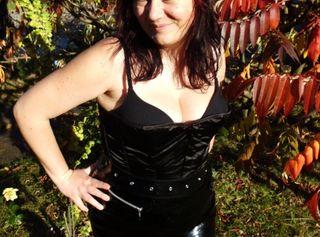 Profilfoto von LadyDevil73