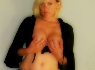 Sexy-Cindy