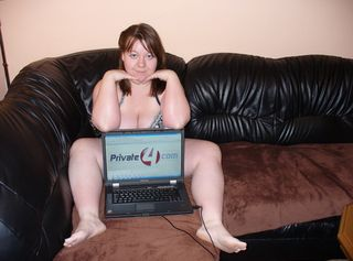 Profilbild von Hot-Angel