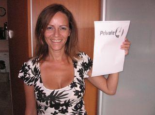Profilbild von SexSklavin