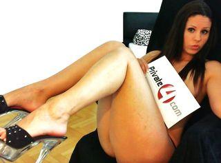 Profilbild von Juliette-Vandory