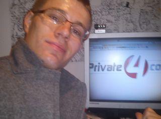 Profilbild von BigBasti