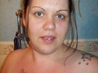 Profilfoto von Hc-Angie