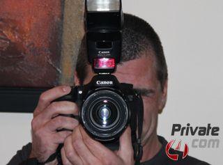 Profilbild von Paparazzo