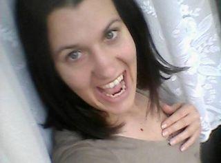 Profilbild von BlueEyes11980
