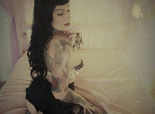 Lady_Vampira