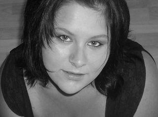 Profilbild von Tittenluder