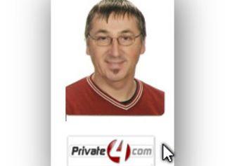 Profilbild von Hotpeper
