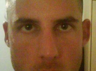 Profilbild von Toom2010