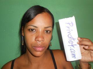 Profilfoto von Milca